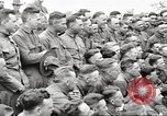 Image of United States soldiers United States USA, 1940, second 11 stock footage video 65675063009