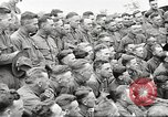 Image of United States soldiers United States USA, 1940, second 12 stock footage video 65675063009