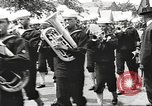 Image of United States Naval reservists United States USA, 1940, second 9 stock footage video 65675063011