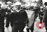 Image of United States Naval reservists United States USA, 1940, second 11 stock footage video 65675063011