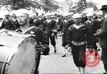 Image of United States Naval reservists United States USA, 1940, second 12 stock footage video 65675063011
