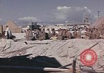 Image of United States Navy personnel Pacific Theater, 1942, second 5 stock footage video 65675063037