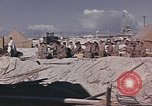Image of United States Navy personnel Pacific Theater, 1942, second 8 stock footage video 65675063037