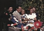 Image of United States civilians United States USA, 1942, second 8 stock footage video 65675063038