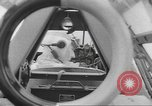 Image of United States military units Pacific Ocean, 1943, second 3 stock footage video 65675063040