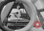 Image of United States military units Pacific Ocean, 1943, second 4 stock footage video 65675063040