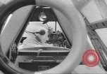Image of United States military units Pacific Ocean, 1943, second 5 stock footage video 65675063040