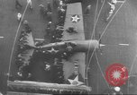 Image of United States Navy personnel Pacific Ocean, 1942, second 8 stock footage video 65675063043