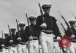 Image of United States midshipmen United States USA, 1943, second 11 stock footage video 65675063044