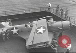 Image of United States Navy Pacific Ocean, 1943, second 3 stock footage video 65675063046