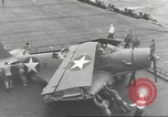 Image of United States Navy Pacific Ocean, 1943, second 5 stock footage video 65675063046