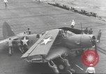 Image of United States Navy Pacific Ocean, 1943, second 6 stock footage video 65675063046