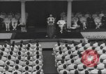 Image of United States Naval Academy United States USA, 1943, second 1 stock footage video 65675063050