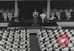 Image of United States Naval Academy United States USA, 1943, second 3 stock footage video 65675063050