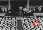 Image of United States Naval Academy United States USA, 1943, second 4 stock footage video 65675063050
