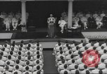 Image of United States Naval Academy United States USA, 1943, second 5 stock footage video 65675063050