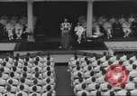 Image of United States Naval Academy United States USA, 1943, second 9 stock footage video 65675063050