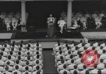 Image of United States Naval Academy United States USA, 1943, second 10 stock footage video 65675063050