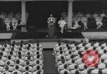Image of United States Naval Academy United States USA, 1943, second 12 stock footage video 65675063050