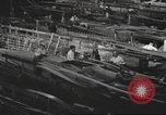 Image of United States men United States USA, 1944, second 11 stock footage video 65675063063