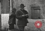 Image of soldiers on battlefront Europe, 1917, second 12 stock footage video 65675063071