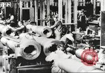 Image of ammunition factory Europe, 1917, second 1 stock footage video 65675063078