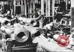 Image of ammunition factory Europe, 1917, second 2 stock footage video 65675063078