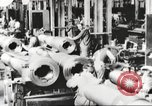 Image of ammunition factory Europe, 1917, second 3 stock footage video 65675063078