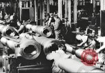 Image of ammunition factory Europe, 1917, second 6 stock footage video 65675063078
