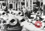 Image of ammunition factory Europe, 1917, second 8 stock footage video 65675063078