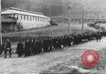 Image of soldiers on battlefront Europe, 1917, second 3 stock footage video 65675063079