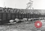 Image of Allied troops Europe, 1917, second 5 stock footage video 65675063082