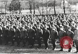 Image of Allied troops Europe, 1917, second 8 stock footage video 65675063082