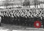 Image of Allied troops Europe, 1917, second 10 stock footage video 65675063082