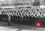Image of Allied troops Europe, 1917, second 11 stock footage video 65675063082