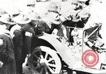 Image of military vehicles Europe, 1917, second 11 stock footage video 65675063083