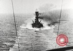 Image of Allied military units Europe, 1917, second 2 stock footage video 65675063085