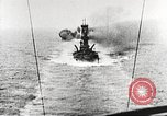 Image of Allied military units Europe, 1917, second 3 stock footage video 65675063085
