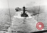 Image of Allied military units Europe, 1917, second 4 stock footage video 65675063085