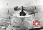 Image of Allied military units Europe, 1917, second 5 stock footage video 65675063085