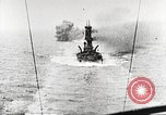 Image of Allied military units Europe, 1917, second 6 stock footage video 65675063085
