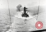Image of Allied military units Europe, 1917, second 8 stock footage video 65675063085