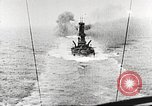 Image of Allied military units Europe, 1917, second 9 stock footage video 65675063085