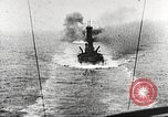Image of Allied military units Europe, 1917, second 10 stock footage video 65675063085