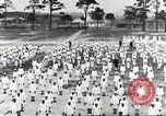 Image of Allied military units Europe, 1917, second 2 stock footage video 65675063086