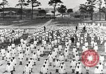 Image of Allied military units Europe, 1917, second 3 stock footage video 65675063086
