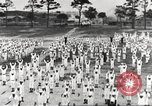 Image of Allied military units Europe, 1917, second 9 stock footage video 65675063086