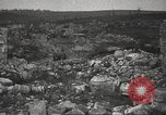 Image of US Army World War 1 encampment Bethincourt France, 1917, second 3 stock footage video 65675063090