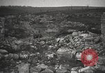 Image of US Army World War 1 encampment Bethincourt France, 1917, second 4 stock footage video 65675063090