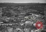 Image of US Army World War 1 encampment Bethincourt France, 1917, second 6 stock footage video 65675063090